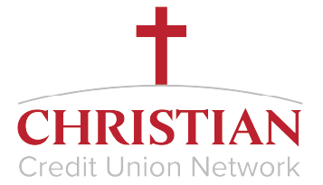 Christian Credit Union Network